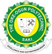 Oke-Ogun Polytechnic School Fees