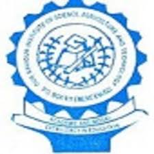 Osisatech College Of Education result checker
