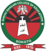 Shehu Shagari College of Education result checker