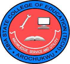 College of Education Arochukwuschool fees