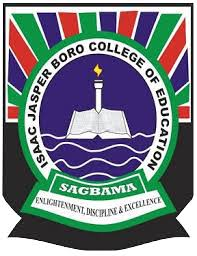 Isaac Jasper Boro College of Education result checker