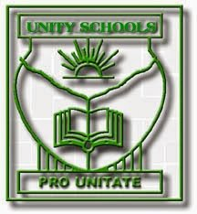 Federal Government Unity Schools