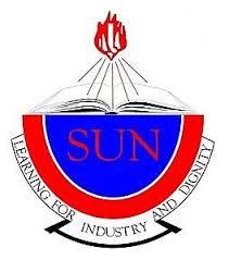 Spiritan University Cut off Mark