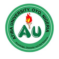 Atiba University Cut off Mark