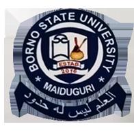 Borno State University Cut off Mark