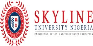 Skyline University Nigeria Cut off Mark